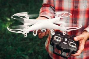 pilotaje-de-drones