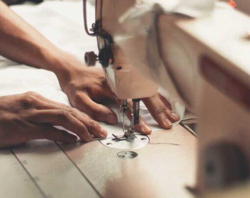 Máster Experto en Patronaje y Diseño de Moda + Máster Experto en Personal Shopper