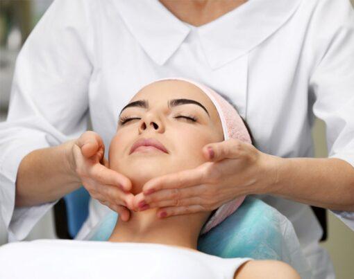 máster en medicina estética
