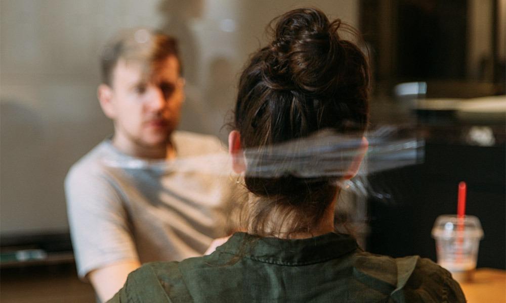 Perfil profesional: ¿Qué habilidades buscan las empresas?