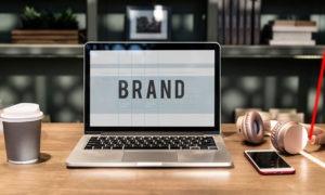 Las ventajas de contratar una agencia de publicidad