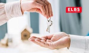 Cómo ser un agente inmobiliario de éxito