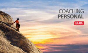qué es el coaching personal y para qué sirve