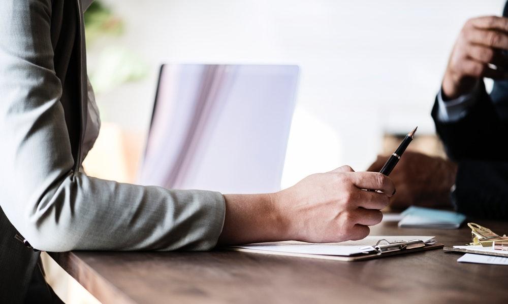 Empresas y empresarios: Cómo fomentar una comunicación eficaz