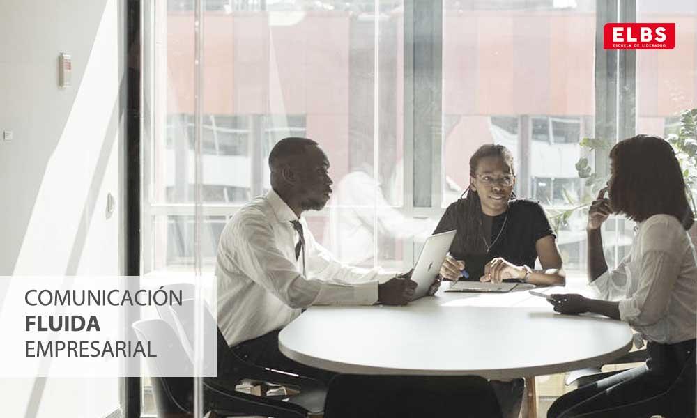 Ventajas de una comunicación fluida en la empresa