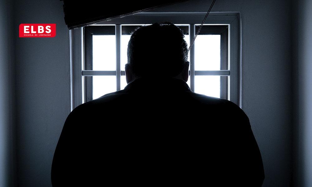 5 diferencias entre criminología y criminalística