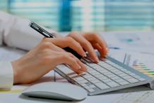 estudiar cursos de administración y gestión de empresas