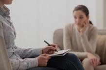 estudiar cursos de psicología y coaching