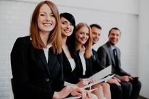 estudiar cursos de rrhh y gestión de personal