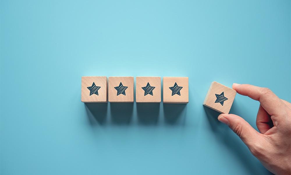 La fórmula del éxito: Customer Experience