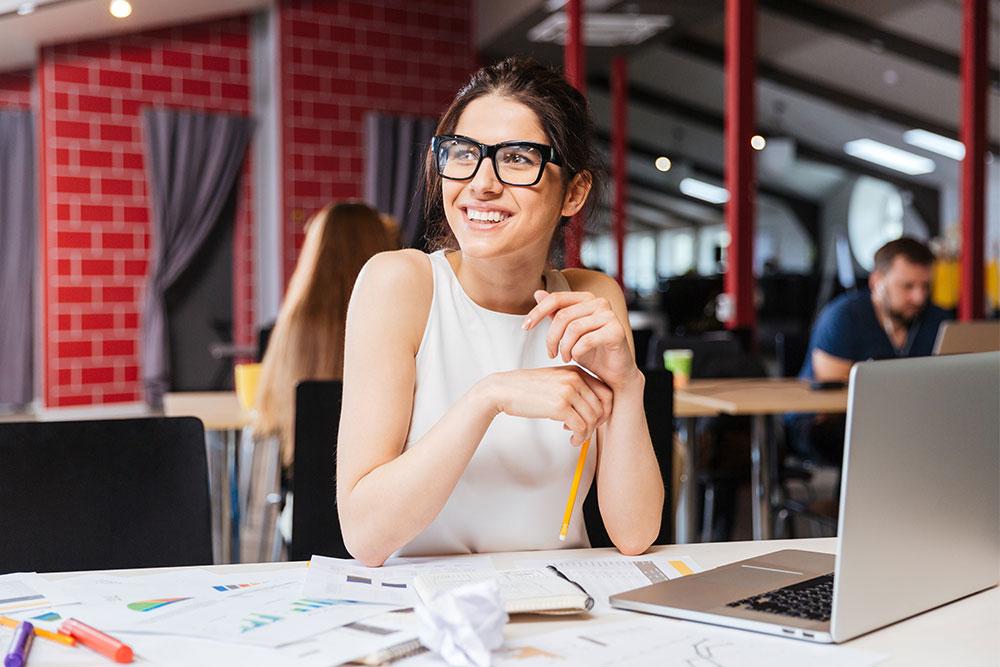 Habilidades y aptitudes que todo emprendedor debe tener