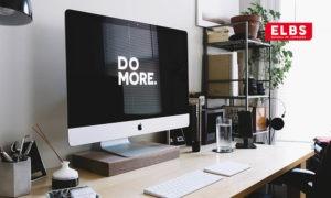 características de los emprendedores de éxito