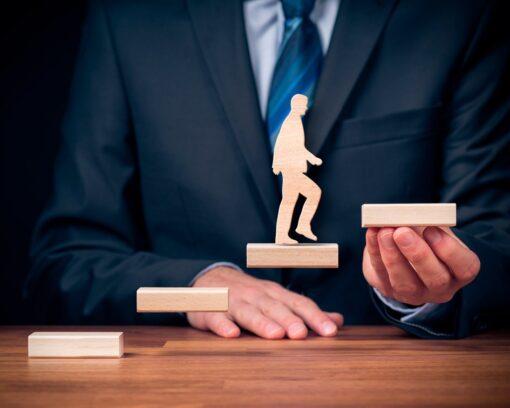 Estudiar experto en Coaching Personal