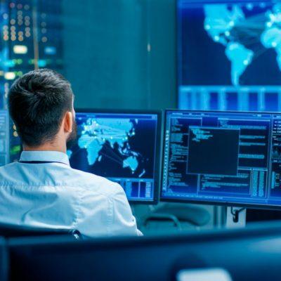 estudiar experto en cyberseguridad