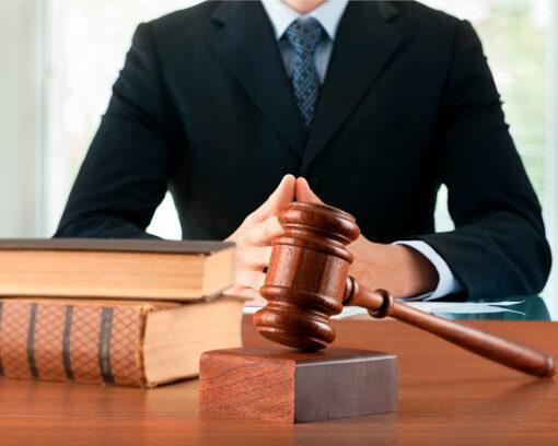 estudiar experto en derecho penal