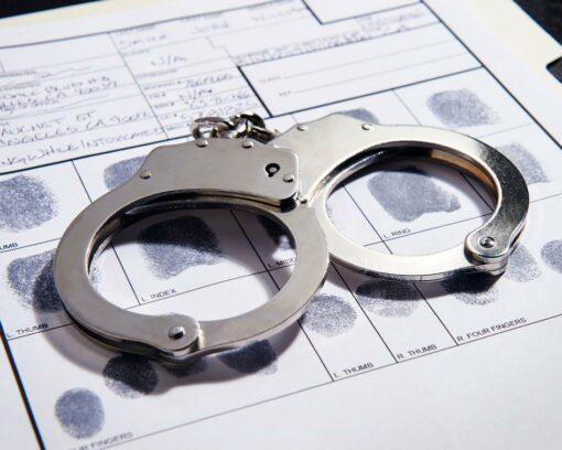 Estudiar Experto en Derecho Penal y Criminología