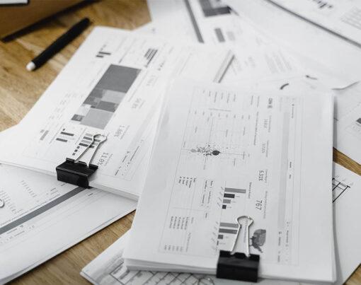 Experto en Nóminas, Seguros Sociales, Finiquitos y Contratos
