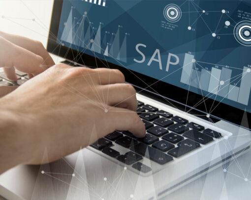 Estudiar Experto Sistemas SAP