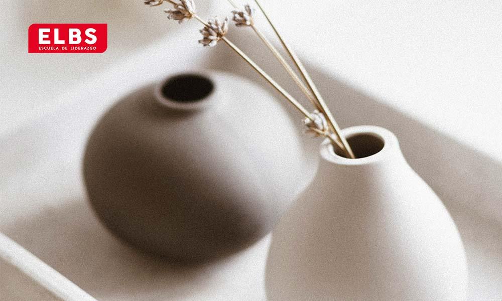 Interiorismo minimalista: 10 cosas que debes saber de este estilo