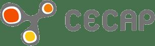 Acreditaciones ELBS - CECAP