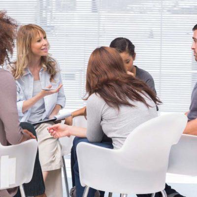 estudiar máster en coaching personal y programación neurolingüística