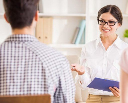 estudiar máster en coaching psicológico