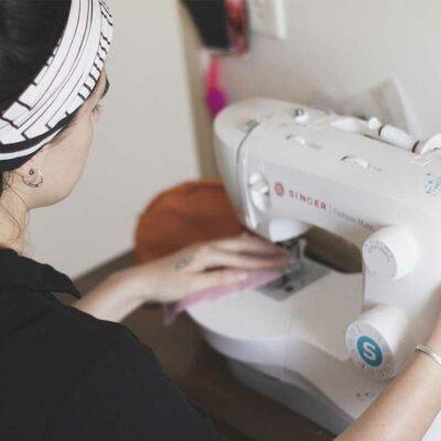 estudia el máster en costura y confección textil
