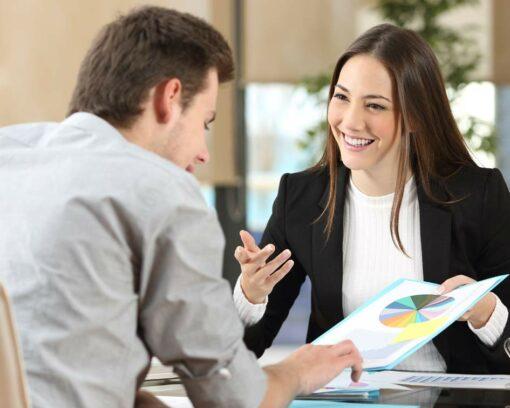 estudiar el máster en desarrollo directivo te dotará de habilidades de dirección