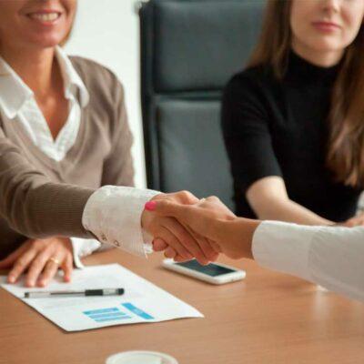Máster en Dirección y Gestión de Personal