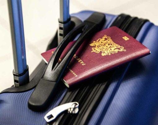 Fórmate con el Máster en Extranjería e Inmigración