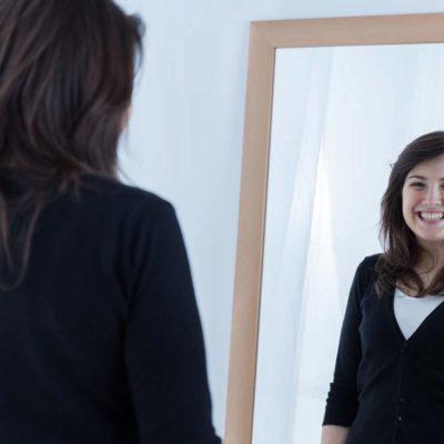 estudiar master en habilidades de autonomía personal y social