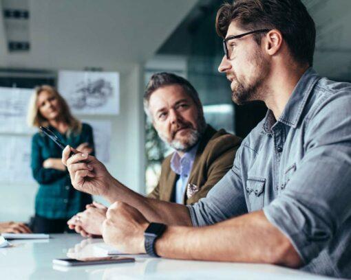 estudiar máster en habilidades directivas para el emprendedor