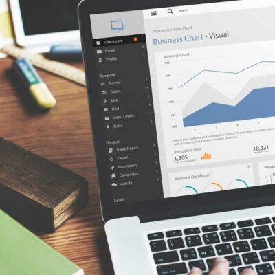 Máster en Marketing Online, SEM y Google Ads