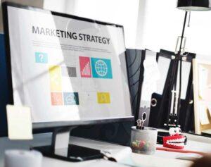 Máster en Marketing Online, SEO y Posicionamiento en Buscadores