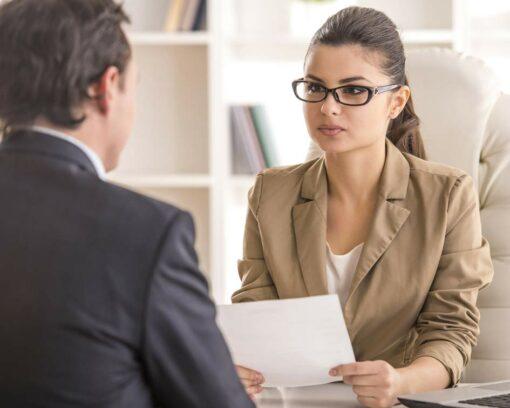 estudiar el máster en mobbing laboral te permitirá acceder a ofertas de empleo especializadas