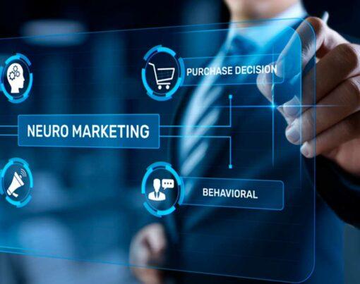 Máster en Neuromarketing y Publicidad