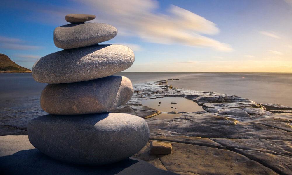 5 ejercicios de mindfulness para principiantes