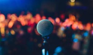 Tecnicas de oratoria para hablar en público