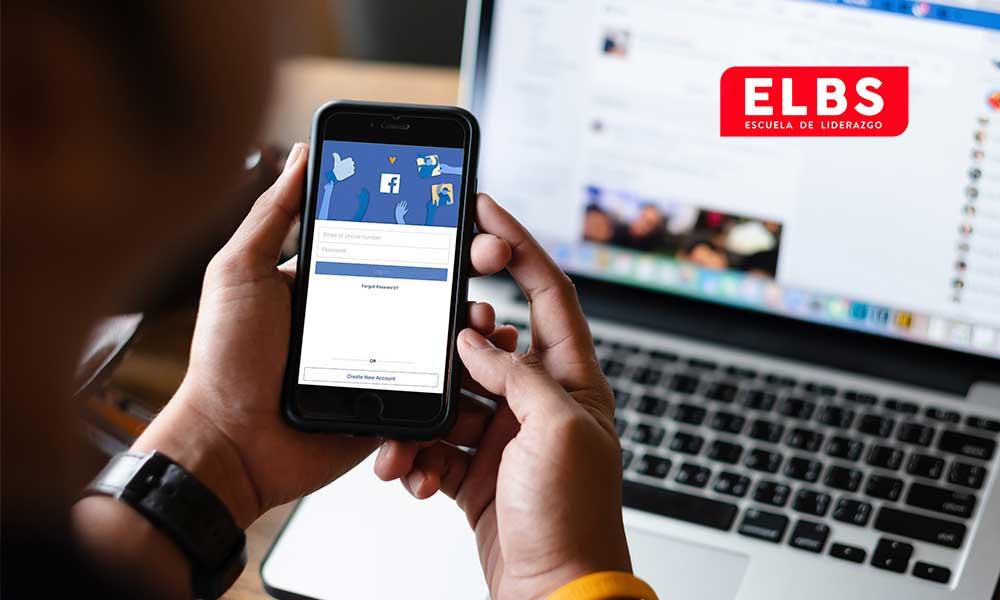 Cómo elaborar tu plan de acción en las Redes Sociales
