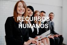 Estudiar Recursos Humanos