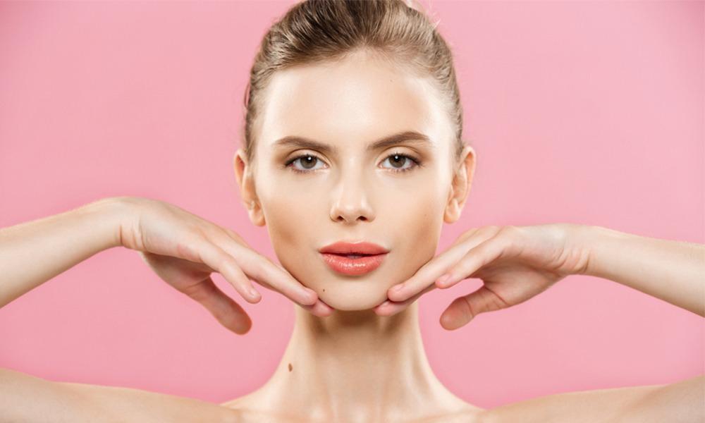 Tratamientos para rejuvenecer el rostro