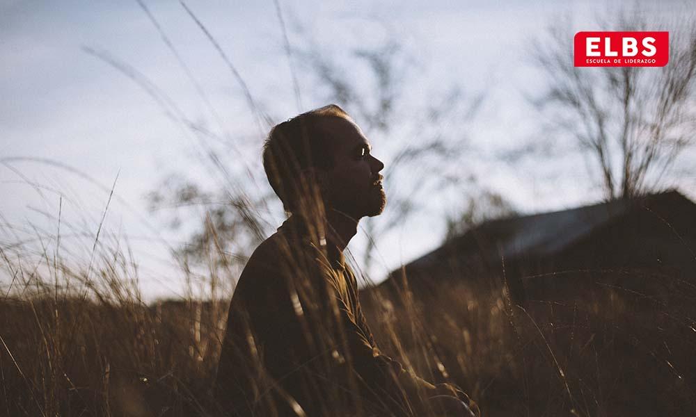 8 consejos útiles y efectivos para relajar la mente