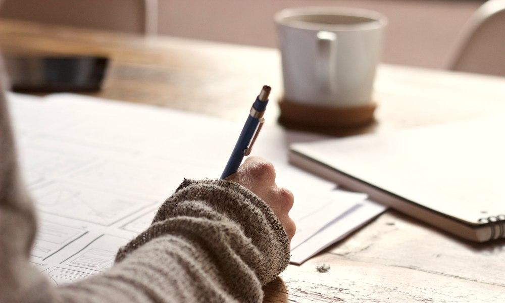 Consejos para escribir relatos cortos
