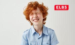Risoterapia para niños: El poder de la risa