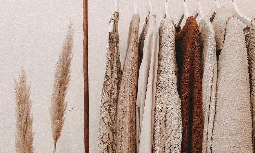 Cómo vestir ropa casual