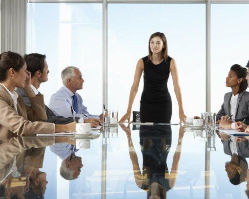 estudiar máster en gestión de personal