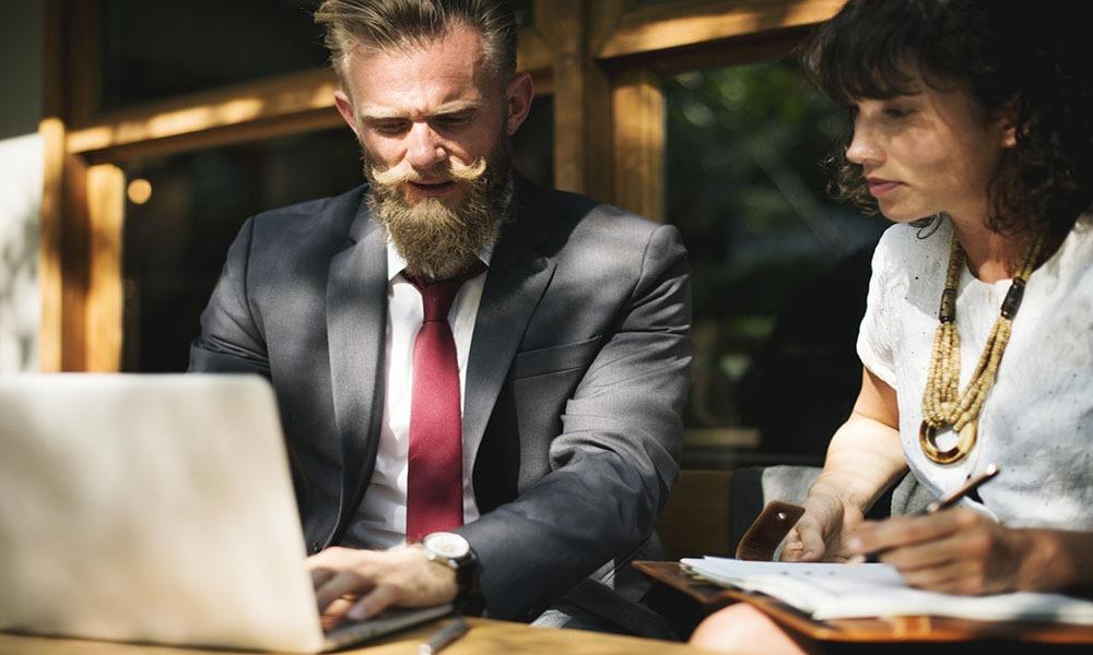 Identifica un buen mentor para tu proyecto emprendedor
