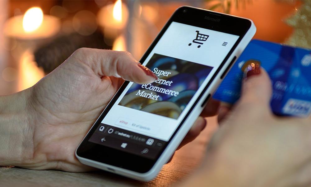 Crea un negocio online más rentable, tips para emprendedores